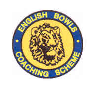 English Bowls Coaching Scheme (EBCS)