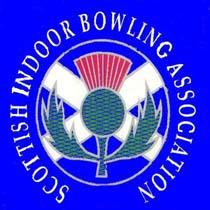 Link to Scottish Indoor Bowling Association (S.I.B.A.) Website