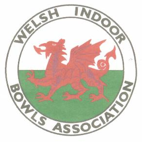 Link to Welsh Indoor Bowls Association (W.I.B.A.) Website