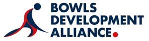 Bowls Development Alliance Website