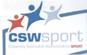 CSW Sport logo