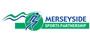 Merseyside Sport logo