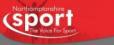 Northamptonshire Sport logo