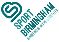 Birmingham Sport logo