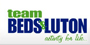 Team Beds & Luton logo