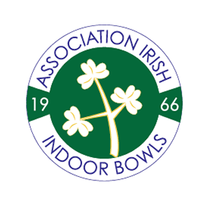 Association of Irish Indoor Bowls