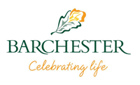 Click for Barchester Website