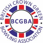 British Crown Green Bowling Association (B.C.G.B.A.)