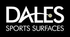 Click for Dales Sports website