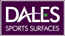 Click for Dales Flooring Website