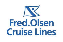 Click for Fred Olsen Cruise Lines Website