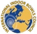 Link to International Indoor Bowls Council (I.I.B.C.) Website