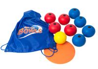 New Age Bowls