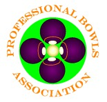 Link To Professional Bowls Association (P.B.A.) Website