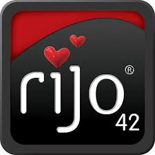 Click for Rijo42 website