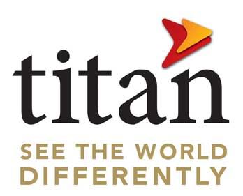 Click for Titan website