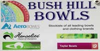 Bowling Tours