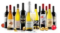 Click for Virgin Wines