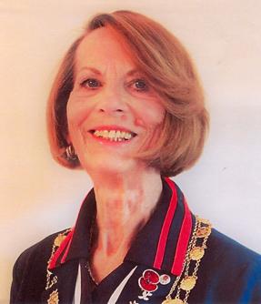 Carol Eichen